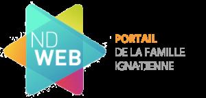 ndweb-logo3
