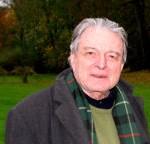 Père Michel Farin