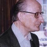 Pierre Defoux sj, artiste et auteur de BD