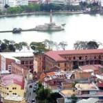 Les jésuites à Madagascar