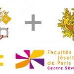 Diplômes du Centre Sèvres reconnus