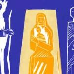 Site de janvier 2012 : Evangéliaire ambrosien