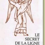 Le secret de la ligne, le dessin des icônes