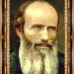 Saint Jacques Berthieu sj  8 juin