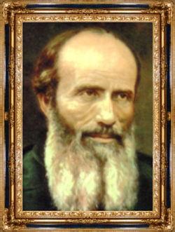 Jacques Berthieu