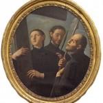 Saint Jean Soan de Goto sj 6 février