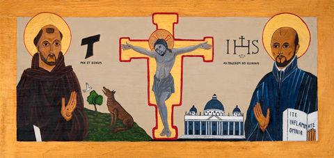 http://www.jesuites.com/v3/wp-content/uploads/2013/04/Icone_Ignace_Francois.jpg?9d7bd4