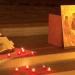 Journée et «Nuit blanche» à St Ignace-Paris