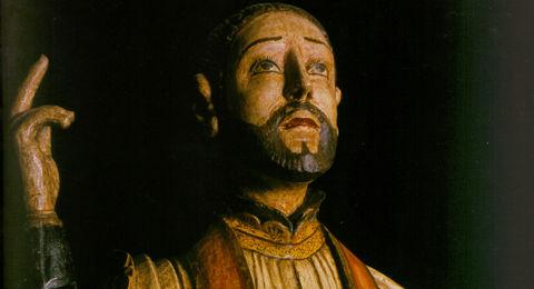 http://www.jesuites.com/v3/wp-content/uploads/2013/11/sfx_2013_une.jpg?9d7bd4