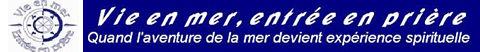 vie_en_mer_logo
