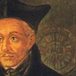 Un nouveau saint jésuite français