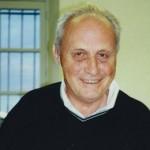 Adrien Demoustier sj, «Passeur des Exercices Spirituels»