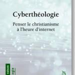 «Cyberthéologie» du P. Antonio Spadaro sj