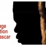 «Esclavage et libération à Madagascar»