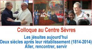 Colloque_Une