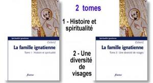 Famille_ignatienne_Une