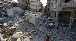 Syrie_AFP3503201_Articolo