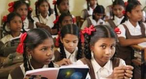 Inde-écoles-sj_Une
