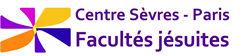 Logo mini Centre Sevres250