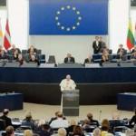 La personne humaine selon le Pape François