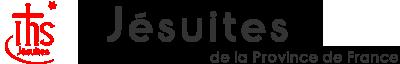 Jésuites de la Province de France
