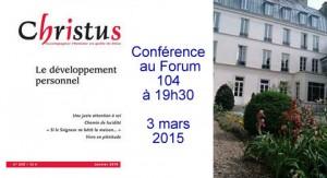 Chistus_forum104_une