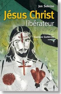 JC_Liberateur_Jon_Sobrino