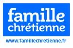 Logo-Famille_Chrétienne