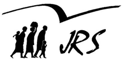 JRS_nb