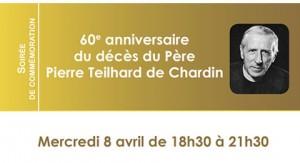 Teilhard_commemoration_une