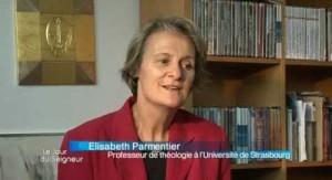 elisabeth_parmentier_une