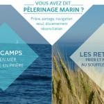 Retraite en mer : naviguez et priez du 24 au 30 octobre dans le Morbihan
