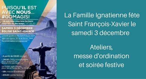 la-famille-ignatienne-fete-saint-francois-xavier-le-3-decembre-2016-a-leglise-saint-ignace-a-paris