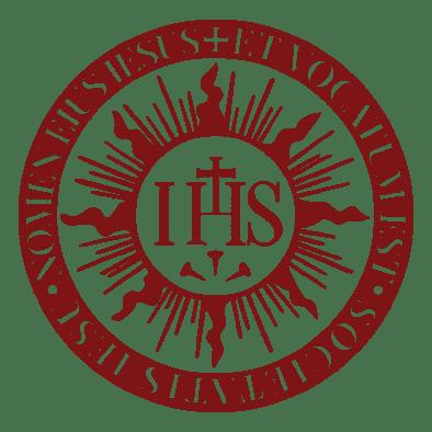 Site jésuite mondial