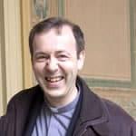 Père Josy Birsens