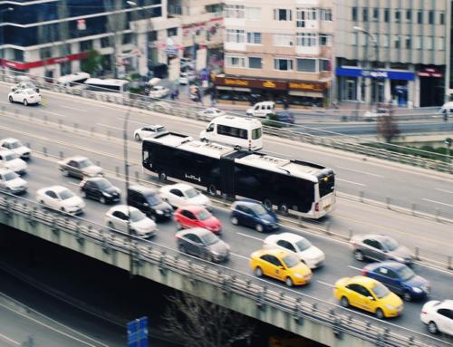 Fiche Ecojesuit n°11 : Les transports (2)