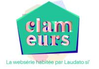 clameurs websérie