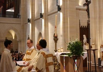 ordination-benoit-de-maintenant-14-05-2017