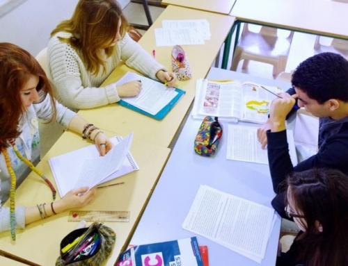 Quelques traits de la pédagogie jésuite
