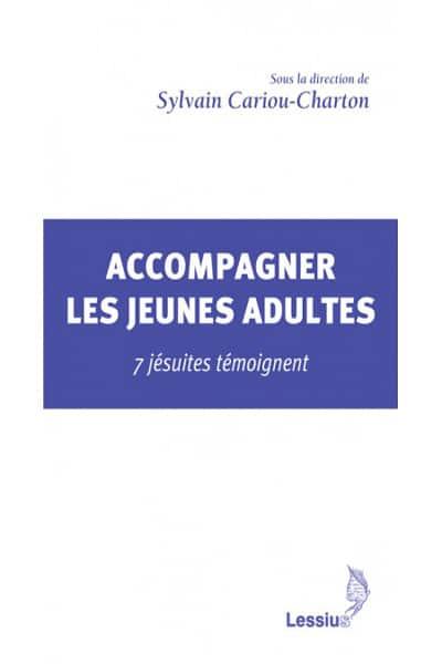 livre accompagner-les-jeunes-adultes 2