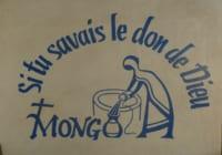 Mongo Tchad inigo volontariat 2