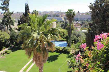 Jérusalem_vuedepuis_consulat