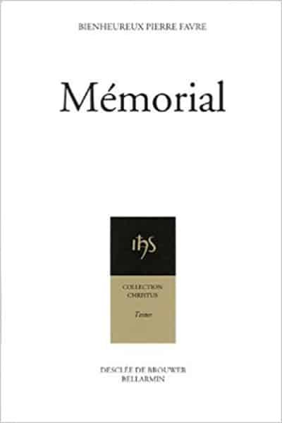 mémorial de Pierre Favre