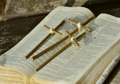bible théologie