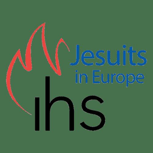 Jésuites en Europe