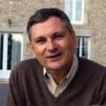 Père Michel Joseph