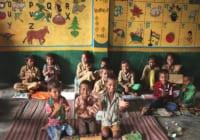 éducation école
