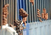 promotio justitiae prison