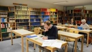 centre sèvres apostolat intellectuel