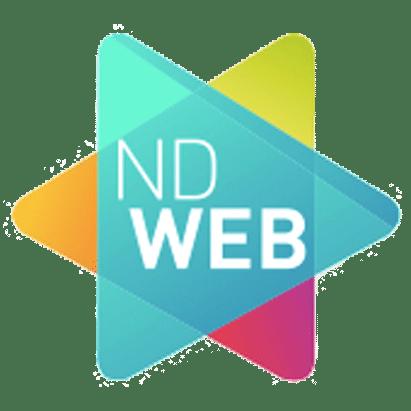 Notre Dame du Web